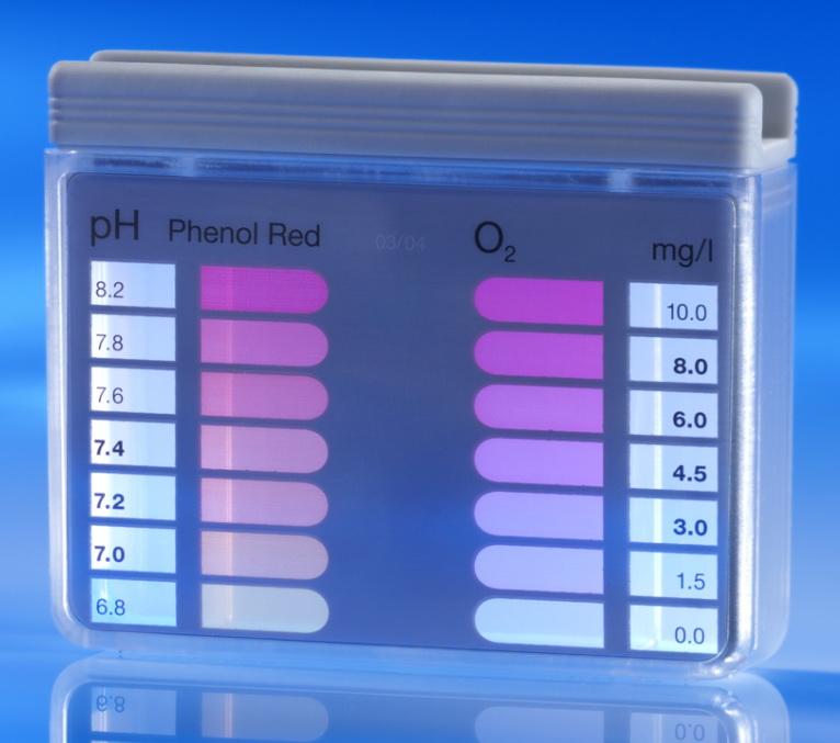 pool tester und test tabletten f r ph chlor aktivsauerstoff und brom. Black Bedroom Furniture Sets. Home Design Ideas