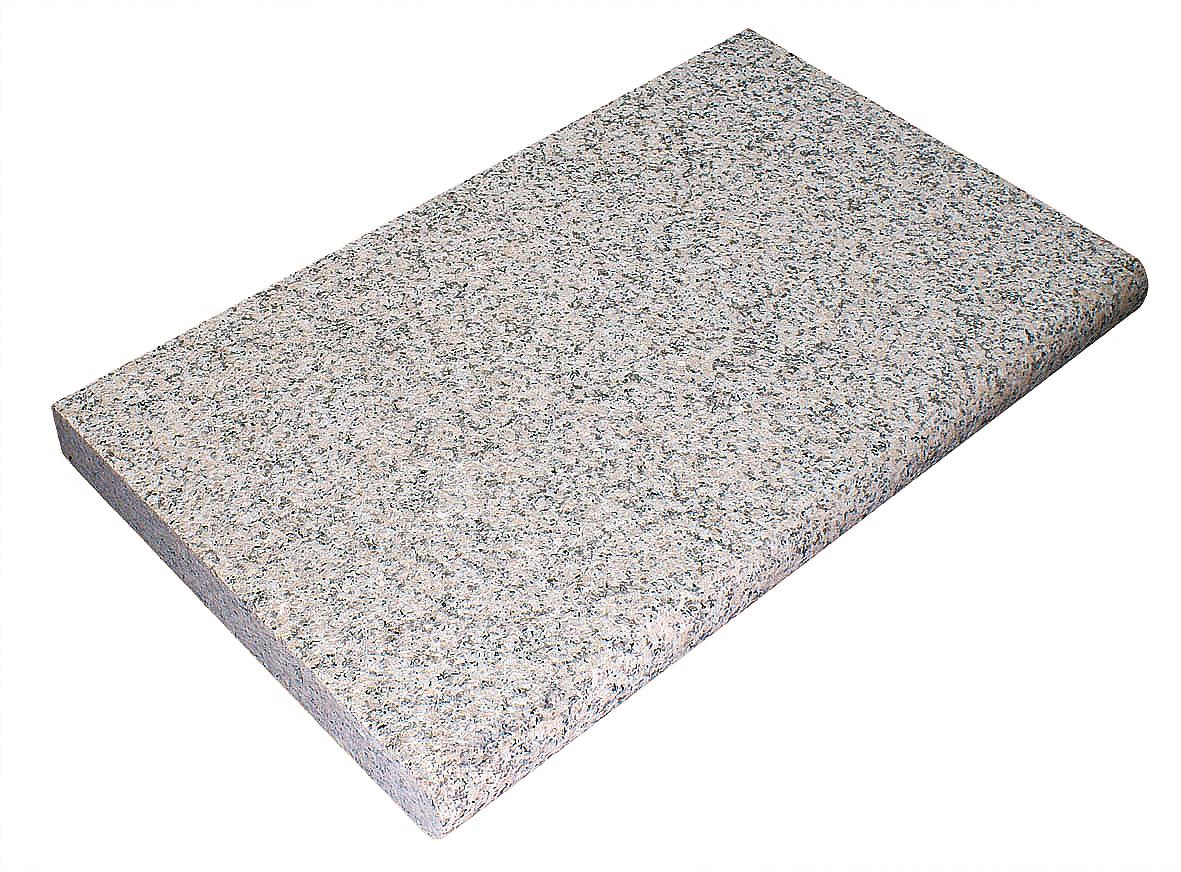Schwimmbad becken randstein in granit for Schwimmbad becken