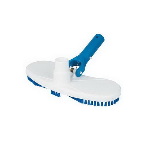 schwimmbad boden saugb rste ocean leichte kleine b rste f r keine pools. Black Bedroom Furniture Sets. Home Design Ideas