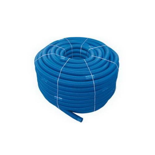 schwimmschlauch pool saugschlauch d 38 mm f r pool reinigungs ger te. Black Bedroom Furniture Sets. Home Design Ideas
