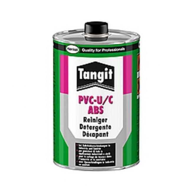 ABS Reiniger PVC Reiniger Tangit Reiniger