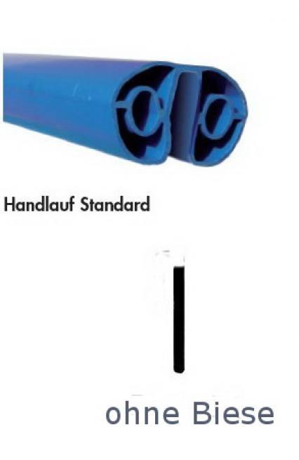 Pool-Einhänge-Folie 0,6 mm für Kinder Rundbecken 0,90 | 1,10 | 1,25 ...